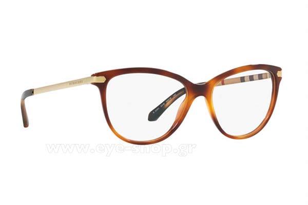 ff510e328e Οπτικά Γυαλιά οράσεως Burberry 2280 3316 size 52 Τιμή  137