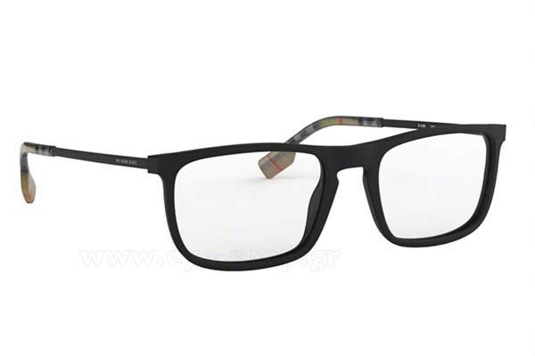 29834ac64f5 Οπτικά Γυαλιά οράσεως Burberry 2288 3464 size 55 Τιμή: 122,98