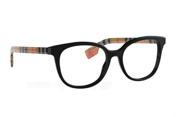 Οπτικά Γυαλιά οράσεως Burberry 2291 3757 size 51 Τιμή  174 46cc2cd45b5