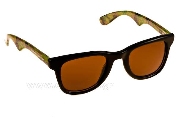 Γυαλια Ηλιου Carrera-by-Jimmy-Choo 6000JCM OHCEC Green Camouflage size 50 Τιμή: 115,00
