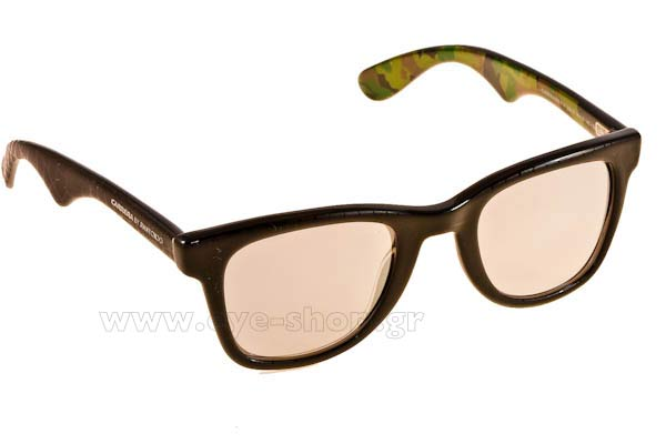 Γυαλια Ηλιου Carrera-by-Jimmy-Choo 6000JCM OGYJ5 Croco Green Camouflage size 50 Τιμή: 169,00