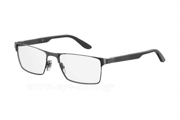 967da55626 Οπτικά Γυαλιά οράσεως Carrera CA8822 KJ1 size 56 Τιμή  119