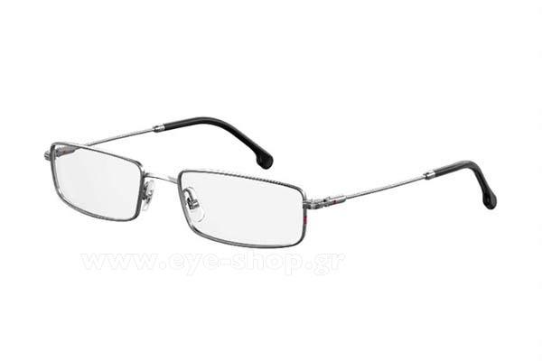 1404057e08 Οπτικά Γυαλιά οράσεως Carrera CARRERA 177 6LB size 54 Τιμή  93