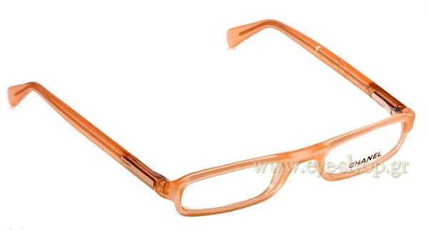 28f55e0965 Οπτικά Γυαλιά οράσεως Chanel 3036 632 size 49 Τιμή  123