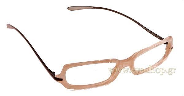 Οπτικά Γυαλιά οράσεως Chanel 3042T 663 size 52 Τιμή  178 833656b0cd5