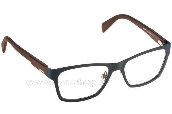 9ad790b68f Οπτικά Γυαλιά οράσεως Diesel DL5081V 091 size 55 Τιμή  120