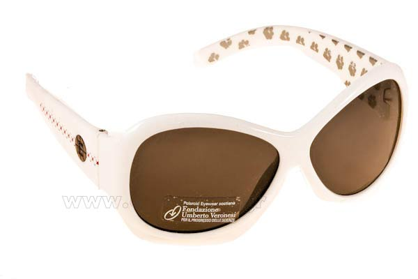 Γυαλια Ηλιου Disney-by-Polaroid 0915 E High school musical - Polarized size 55 Τιμή: 51,00