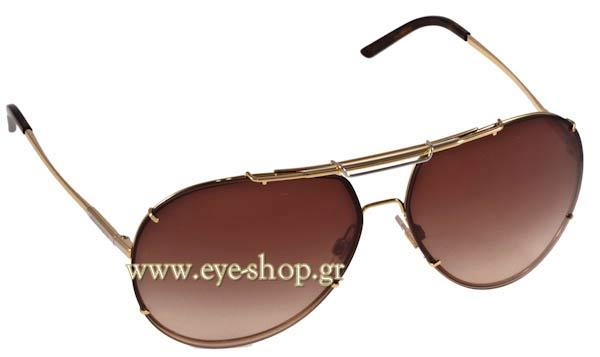 e621fbbac4 Γυαλια Ηλιου Dolce-Gabbana 2075 034 13 size 63 Τιμή  184