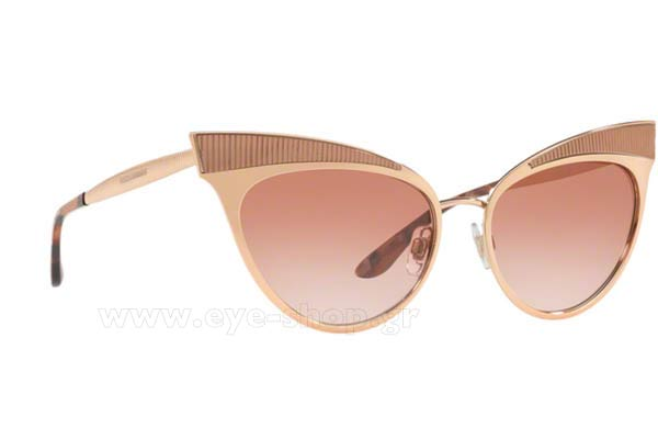 Γυαλια Ηλιου Dolce-Gabbana 2178 129813 size 57 Τιμή  227 13401b2ec8c