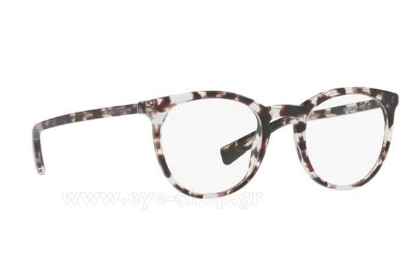 Οπτικά Γυαλιά οράσεως Dolce Gabbana 3269 3138 size 49 Τιμή  148 00945adeaf3