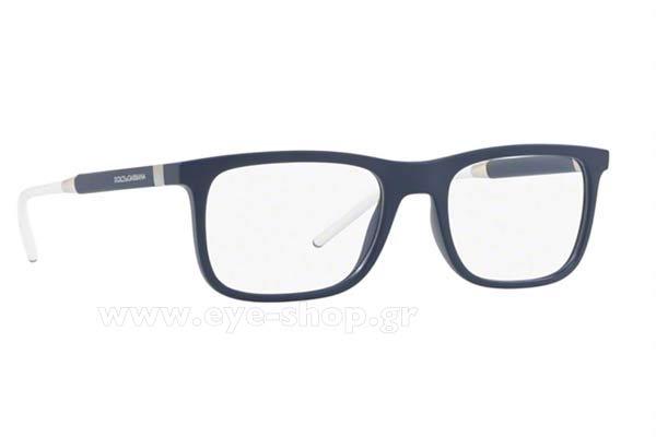 4206544c33 Οπτικά Γυαλιά οράσεως Dolce Gabbana 5030 3094 size 55 Τιμή  138