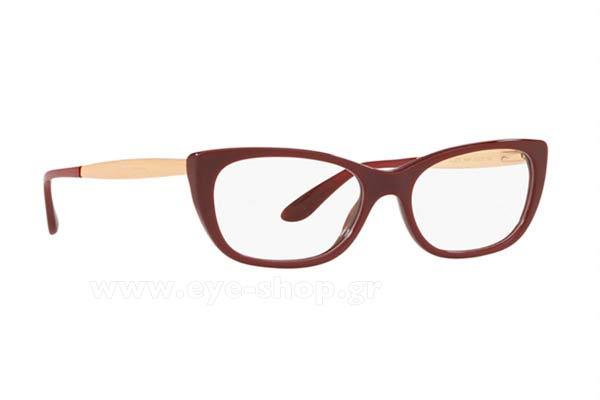 aa43ac9603 Οπτικά Γυαλιά οράσεως Dolce Gabbana 3279 3091 size 53 Τιμή  149