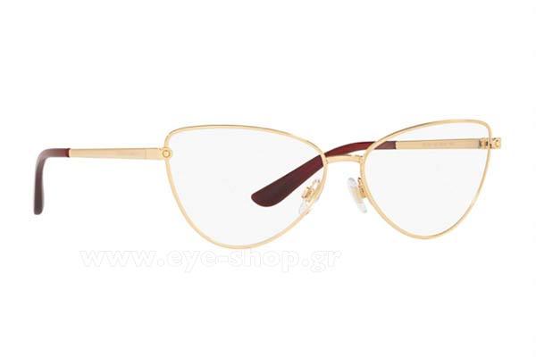 311d6a1a1d Οπτικά Γυαλιά οράσεως Dolce Gabbana 1321 02 size 58 Τιμή  158