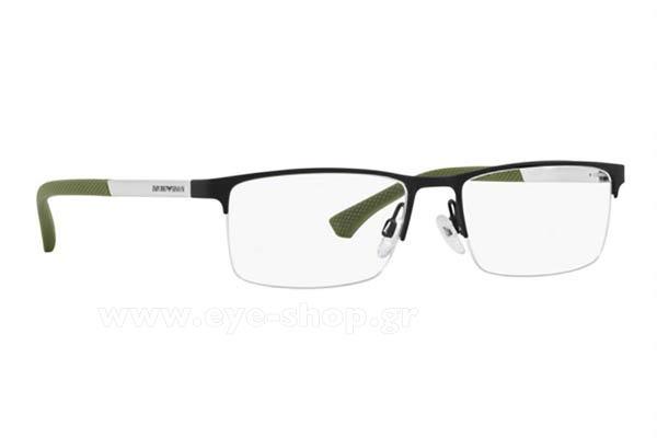 79d2322cd7 Οπτικά Γυαλιά οράσεως Emporio Armani 1041 3272 size 53 Τιμή  100