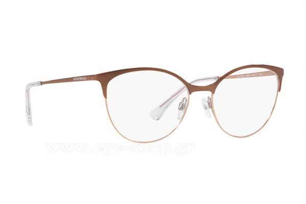0eaa42c0f5 Οπτικά Γυαλιά οράσεως Emporio Armani 1087 3268 size 52 Τιμή  93