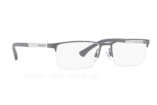 Οπτικά Γυαλιά οράσεως Emporio Armani 1041 3273 size 53 Τιμή  115 2a806bb0ab0