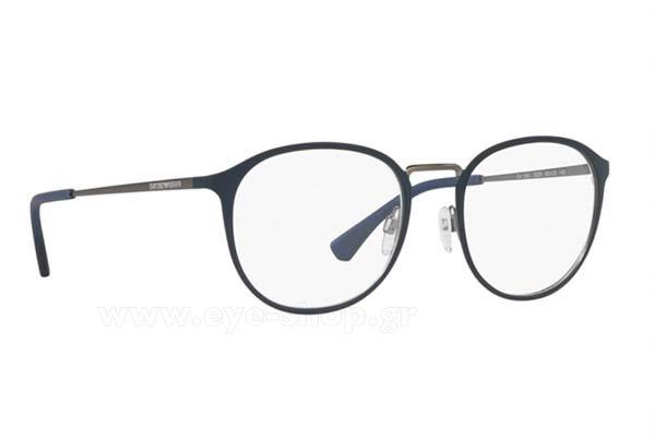 ecc0e24cad Οπτικά Γυαλιά οράσεως Emporio Armani 1091 3228 size 52 Τιμή  107