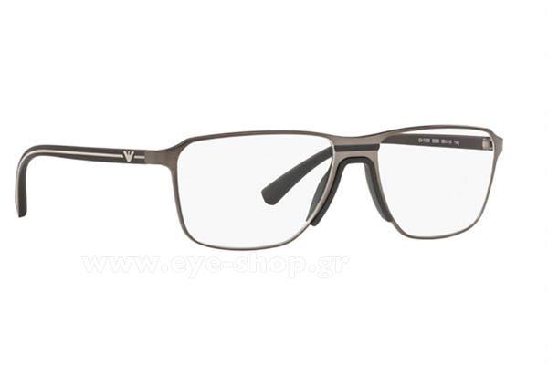 a58b2ea4bb Οπτικά Γυαλιά οράσεως Emporio Armani 1089 3266 size 54 Τιμή  115