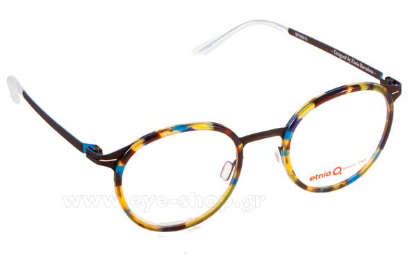 71e00a831d Οπτικά Γυαλιά οράσεως Etnia Barcelona ULM HVBL size 49 Τιμή  149