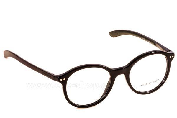 dc4ed91bec Οπτικά Γυαλιά οράσεως Giorgio Armani 7065Q 5017 size 48 Τιμή  119
