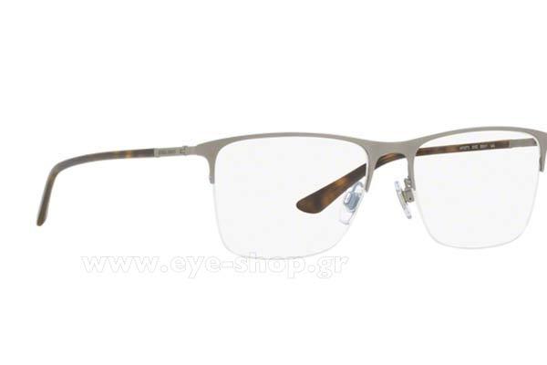 0c5a89dffe Οπτικά Γυαλιά οράσεως Giorgio Armani 5072 3003 size 53 Τιμή  169