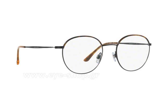 1ec7af522d Οπτικά Γυαλιά οράσεως Giorgio Armani 5070J 3001 size 49 Τιμή  174