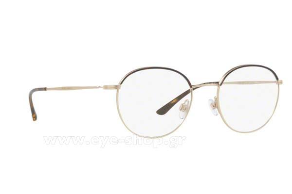 7e90d11a96 Οπτικά Γυαλιά οράσεως Giorgio Armani 5070J 3002 size 47 Τιμή  174