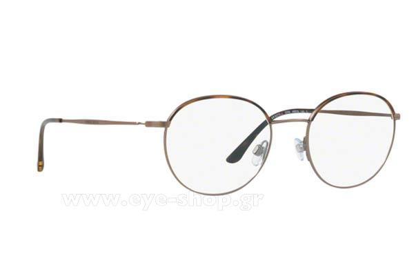 19367d67a4 Οπτικά Γυαλιά οράσεως Giorgio Armani 5070J 3006 size 49 Τιμή  150