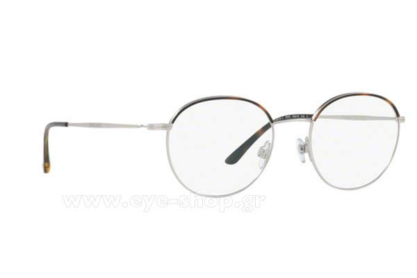 9adf79b032 Οπτικά Γυαλιά οράσεως Giorgio Armani 5070J 3045 size 47 Τιμή  174