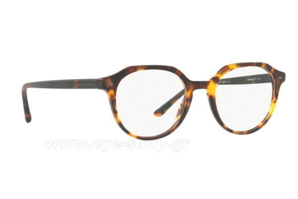 039514b731 Οπτικά Γυαλιά οράσεως Giorgio Armani 7132 5492 size 50 Τιμή  158