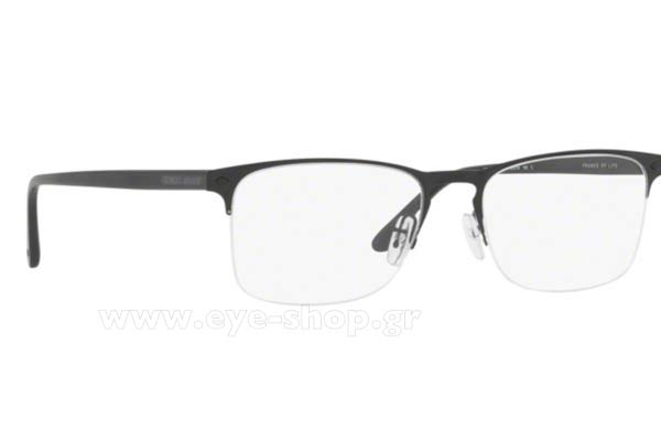 03cdae0daf Οπτικά Γυαλιά οράσεως Giorgio Armani 5075 3192 size 53 Τιμή  157