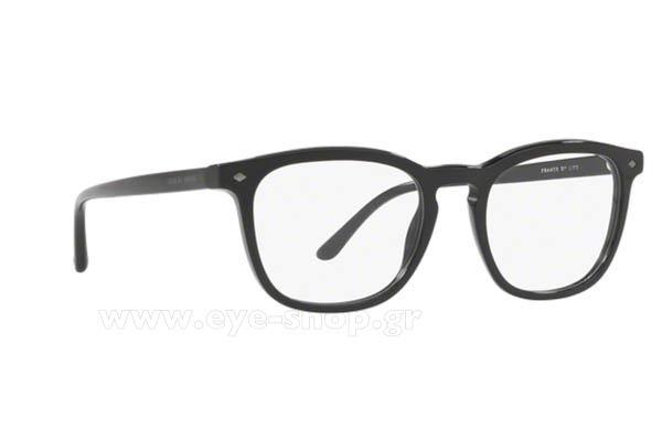 0b8351d9a8 Οπτικά Γυαλιά οράσεως Giorgio Armani 7155 5017 size 52 Τιμή  151