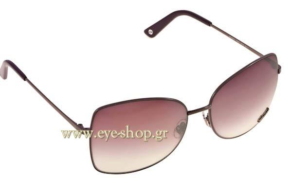 ae5bff827d Γυαλια Ηλιου Gucci GG-2900S 72BOE size 59 Τιμή  163