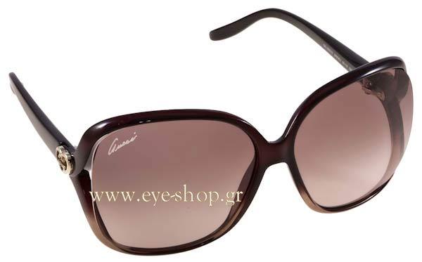 2d0994355c Γυαλια Ηλιου Gucci 3500 WNOEU size 60 Τιμή  178