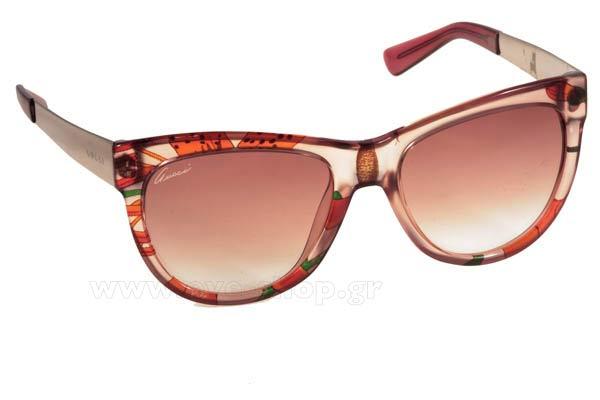 f658c96094 Γυαλια Ηλιου Gucci GG-3739S 2F6 (16) PKFLO GD (PINK SF)