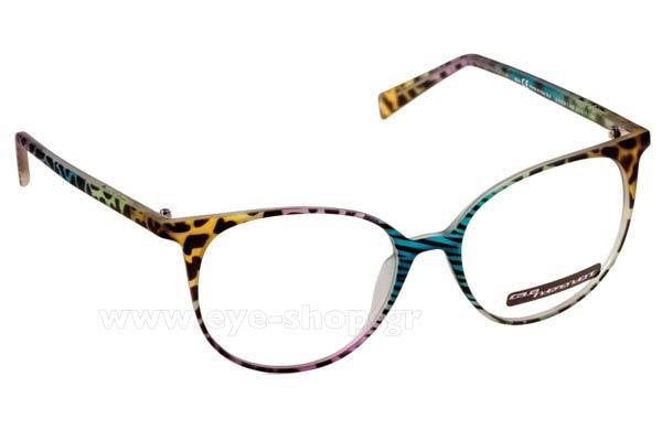 65c64f7e51 Οπτικά Γυαλιά οράσεως Italia Independent I-PLASTIK 5609 149 THIN size 52  Τιμή  117