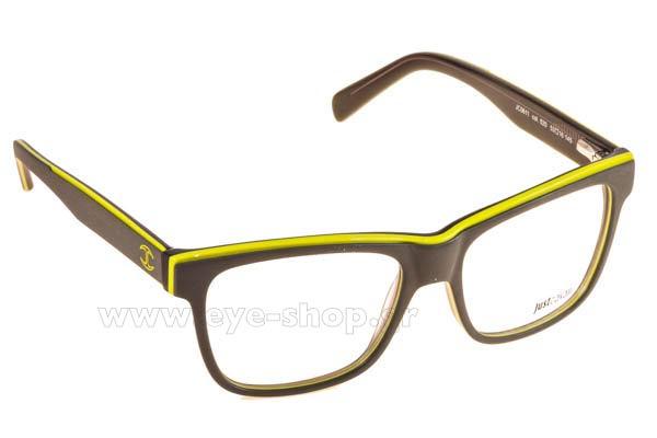 Οπτικά Γυαλιά οράσεως Just Cavalli JC0611 020 size 53 Τιμή  118 73da993c043