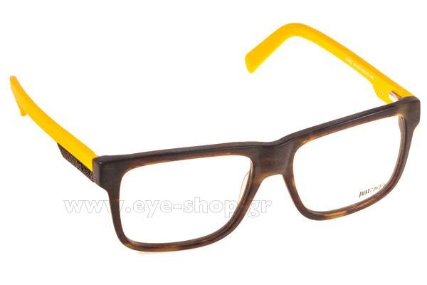 Οπτικά Γυαλιά οράσεως Just Cavalli JC620 055 size 55 Τιμή  127 cd471130f57