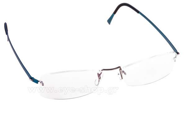 c9cf69d6f6 Οπτικά Γυαλιά οράσεως Lindberg Spirit 2145D-T600 10-107-10 size 54 Τιμή