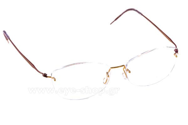 Οπτικά Γυαλιά οράσεως Lindberg Spirit 2254-T611 GT-U12-GT size 54 Τιμή 0249cd7f11a