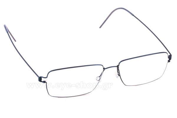 ffb81ec667 Οπτικά Γυαλιά οράσεως Lindberg NIKOLAJ Air Titanium Rim U13-U13-U13 size 52  Τιμή