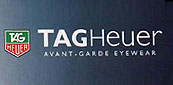 Γυαλια Ηλιου TAG Heuer Eye-Shop Authorized Dealer