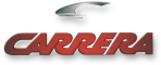 Home page ΓΥΑΛΙΑ ΟΡΑΣΕΩςcarrera Eye-Shop Authorized Dealer
