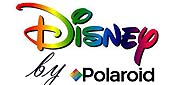 ΓΥΑΛΙΑ ΗΛΙΟΥdisney by polaroid Eye-Shop Authorized Dealer