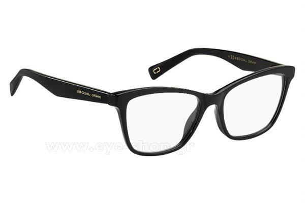 f803b9e964 Οπτικά Γυαλιά οράσεως Marc Jacobs MARC 311 807 size 51 Τιμή  100