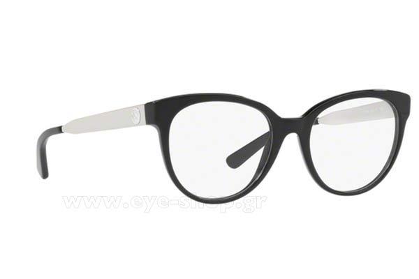 Οπτικά Γυαλιά οράσεως Michael Kors 4053 Granada 3163 size 50 Τιμή  128 b27263d0b82