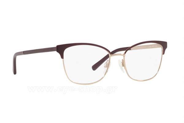 Οπτικά Γυαλιά οράσεως Michael Kors 3012 Adrianna IV 1108 size 51 Τιμή  97 e68f1e73ba8