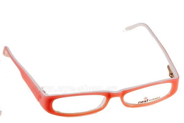 Οπτικά Γυαλιά οράσεως Next NE 4577 C3 size 50 Τιμή  53 9b5ad7f7701