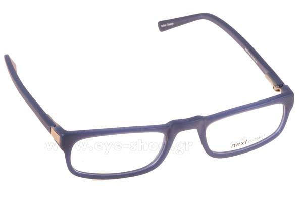 Οπτικά Γυαλιά οράσεως Next NE 4627 C4 size 52 Τιμή  70 1f1c7a8126b