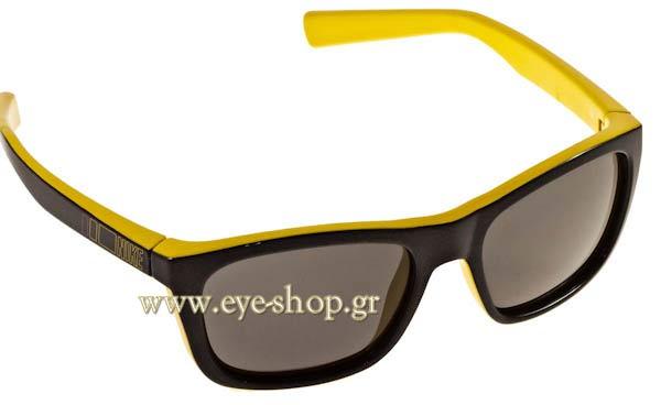 Γυαλια Ηλιου Nike VINTAGE73-EV0598 071 size 55 Τιμή  100 6beb0a74824